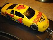 Hornby 1/32SLOT Car