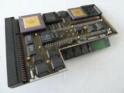 Amiga Memory