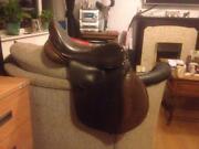 Balance Saddle