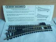 Hornby R612