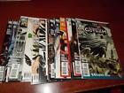 Batman Comic Book Collection