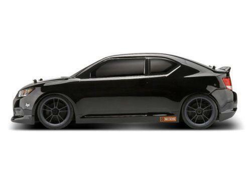 Custom Scion Tc >> Scion TC Toy | eBay
