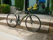 Quintana Roo Bike