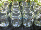 Fowlers Vacola Glass Jars Food Storage Solutions