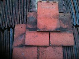 rosemary tiles for sale