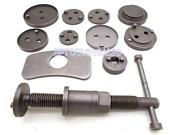 Brake Caliper Compressor