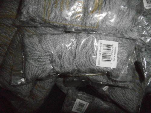 Latch Hook Yarn Ebay