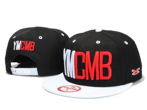 e68dc2d224b Hip Hop Cap  Clothing