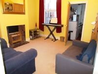 2 bedroom house in Victoria Road, Harborne, B17