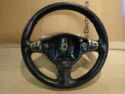 Alfa Romeo Steering Wheel