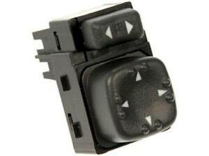 2007 Cadillac Escalade Door Lock Actuator Fuse Box likewise Replace in addition Pontiac 2006 G6 Fuse Box Diagram as well Watch moreover 2005 Gmc Yukon Dvd Player Wiring Harness. on 2007 chevy silverado door wiring diagram
