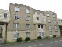ONE BED FLAT TO LET IN HAYLING ISLAND