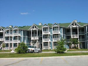 Carriage Hills Resort Timeshare