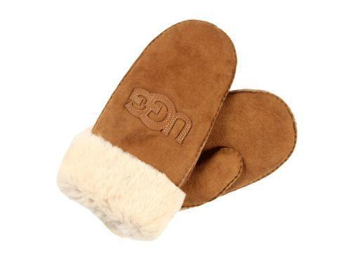 cheap ugg mittens