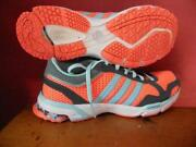 Womens Adidas Shoes Size 9