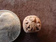 Ecuador Pottery