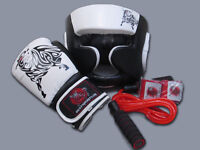 High End Training/Boxing kit at reasonable prices