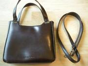 Womens Liz Claiborne Handbags