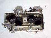 Honda Magna V45 Carburetor
