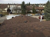 ROOFING ROOFING ROOFING