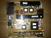Samsung PN50C550