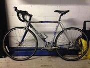 Road Bike 56cm
