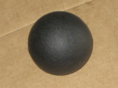 Pto Knob For Ih International 154 Cub Lo-boy 185