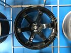 Rota 5x114.3 Car and Truck Wheels