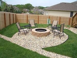 Best sod installation and landscaping services London Ontario image 7