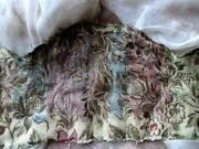 Antique Brocade