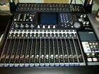 24 Channel Console