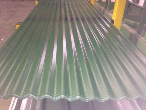 Corrugated Plastic Sheets Business Office Amp Industrial