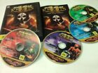 Star Wars: Knights of the Old Republic PC Video Games