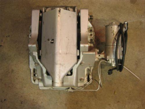 Suzuki Dt85 Manual