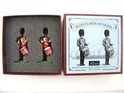Britains Scots Guards