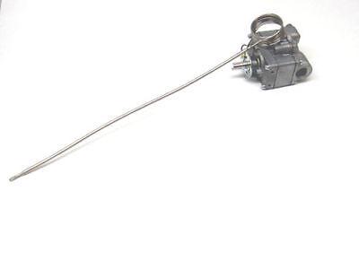Fdth-1-04-48 Oven Thermostat Wknob For Bakers Pride M1005x Lincoln 369006
