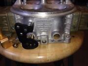 Dominator Carburetor