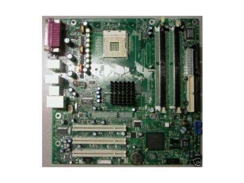 Dell 2350 Wiring Diagrams as well Dell Pc Fan Wiring Diagram furthermore Dell Optiplex 755 Diagram likewise Dell Wiring Diagram additionally Proddetail. on dell dimension 8400 power supply