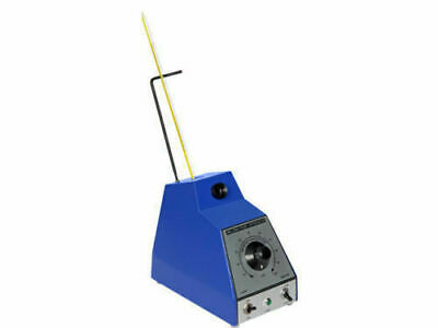 Melting Point Apparatus Export Quality Free Shipping World Wide