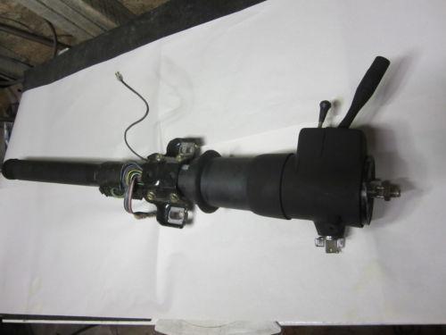Chevy Steering Column Parts | eBay