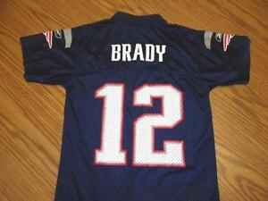 tom brady michigan jersey ebay