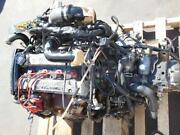 JDM AE92