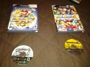 Mario Party 5 GameCube