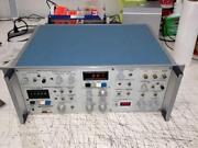 Axon Instruments