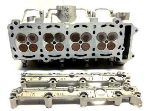 Suzuki S Cylinder Head Cover Bridge