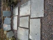 Slate Flagstones