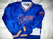 Knicks Starter Jacket