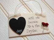 Handmade Personalised Gifts