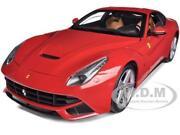 Ferrari Elite 1/18