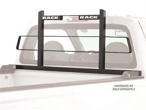 Back Rack @ OFFROAD ADDICTION London Ontario image 1